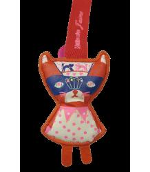 Dummy Strap - Catclip MarniCays Dummy Strap - Catclip