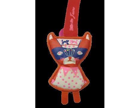 MarniCays Dummy Strap - Catclip