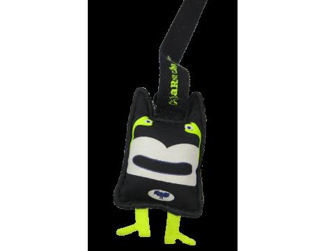 MarniCays Dummy Strap - Batclip