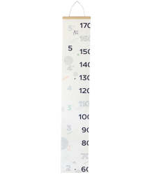 Make History Growth Chart Make History, Grow Chart