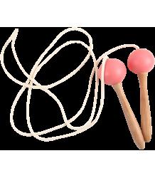 Nobodinoz Springtouw Nobodinoz Springtouw pink