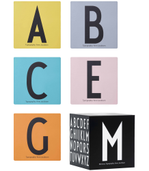 Design Letters AJ Memory Game Design Letters AJ Memory Game
