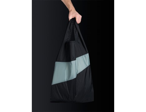 Susan Bijl The New Shopping Bag