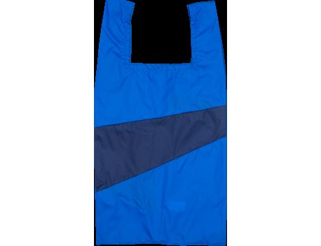 Susan Bijl The New Shopping Bag