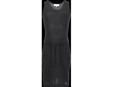 Little Remix Lori - Jersey Tank Dress