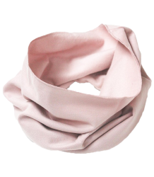 Endless Scarf Gray Label Endless Scarf Oud roze