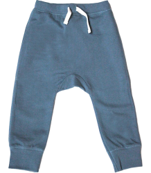 Gray Label Baggy Pant Seamless Gray Label Baggy Pant Seamless denim blue