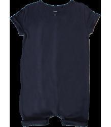 Gray Label Summersuit Shortleg Gray Label Summersuit Shortleg dark blue