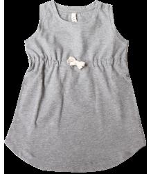Gray Label Summer Dress Gray Label Summer Dress grijs melee