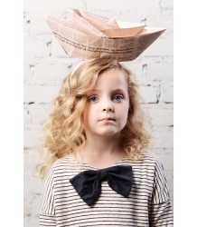 Ruby Tuesday Kids Bowie - Bow Miss Ruby Tuesday Bowie - Bow