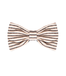 Ruby Tuesday Kids Bowie - Bow Miss Ruby Tuesday Bowie - Bow Striped