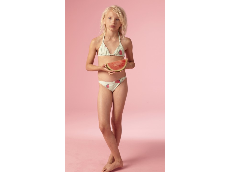 Soft Gallery Kairi Bikini