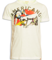 American Outfitters Oil Tee Bat American Outfitters Oil Tee Bat