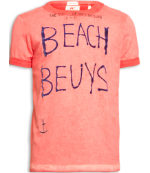 American Outfitters Oil Tee Beach Beuys American Outfitters Oil Tee Beach Beuys