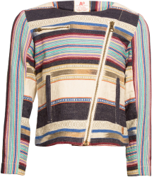 American Outfitters Jackhaize Jacket American Outfitters Jackhaize Jacket
