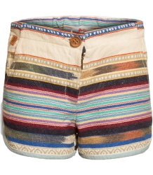 American Outfitters Jackhaize Shorts American Outfitters Jackhaize Shorts