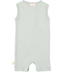 Tiny Cottons Sleeveless Onepiece  Tiny Cottons Sleeveless Onepiece