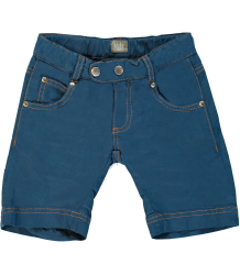 Kidscase Rap Shorts Kidscase Rap Shorts