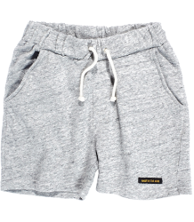 Finger in the Nose Alrick Fleece Shorts Finger in the Nose Alrick Fleece Shorts