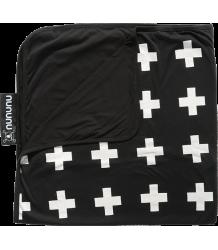 Nununu Blanket Nununu Blanket Plus