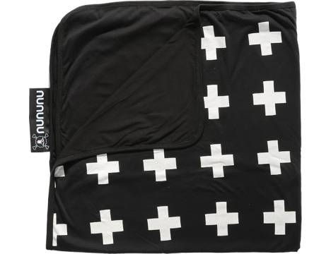 Nununu Blanket