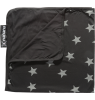 Nununu Blanket Nununu Blanket Stars