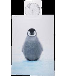 Popupshop Bedsheet PINGUIN Popupshop Bedsheet Penguin