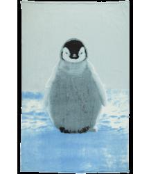 Popupshop Towel PINGUIN Popupshop Towel penguin