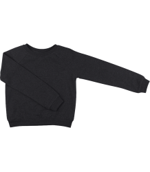 Popupshop Basic Sweat Popupshop Basic Sweat black