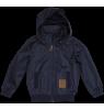 Mini Rodini Wind Jacket Mini Rodini Wind Jacket dark blue