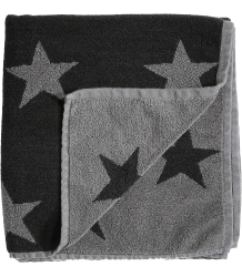 Nununu Star Towel Nununu Star Towel
