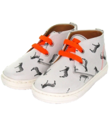 MAÁ Shoes C167 Buccaners MA? Shoes C167 Buccaners