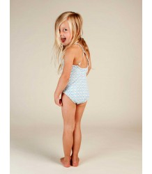 Kidscase Lake Suit Kidscase Lake Suit