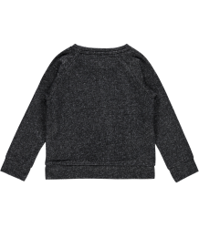 Zadig & Voltaire Kid Sweat Maila Zadig & Voltaire Kid Sweat Born to be wild