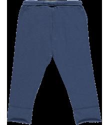 Zadig & Voltaire Kid Pony Baby Pants Zadig & Voltaire Kid Jersey Pants Little