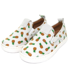 MAÁ Shoes C142 Colts MA? Shoes C142 Colts Pineapple
