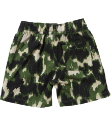 Munster Kids Scramo Shorts Munster Kids Scramo Shorts