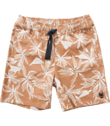 Munster Kids Bam Boom Shorts Munster Kids Bam Boom Shorts
