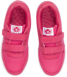 Mini Rodini Colored Sneaker Mini Rodini Colored Sneaker