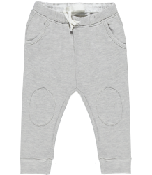 Zadig & Voltaire Kids Jogging Pants Little Zadig & Voltaire Kid Jogging Pants Little