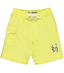 Zadig & Voltaire Kid Swim Short Zadig & Voltaire Kid Swim Short