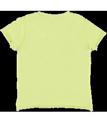 Zadig & Voltaire Kid Tee Shirt Little Zadig & Voltaire Kid Tee Shirt Little