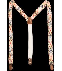 American Outfitters Pants Suspenders American Outfitters Pants Suspenders