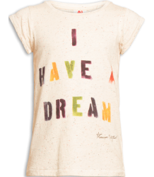 American Outfitters Tour Eiffel Tee American Outfitters I have a dream Tee