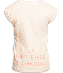 American Outfitters Tour Eiffel Tee American Outfitters Tour Eiffel Tee