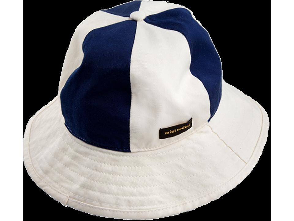 ACCESSORIES - Hats Mini Rodini hDr2L