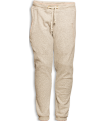 American Outfitters Light Fleece Pants American Outfitters Light Fleece Pants