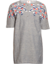 Jane Dress American Outfitters Jane Dress