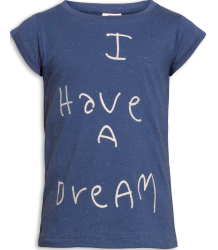 American Outfitters I Have a Dream Tee American Outfitters I Have a Dream Tee