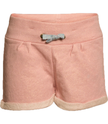 American Outfitters Aline Glitter Shorts American Outfitters Aline Glitter Shorts
